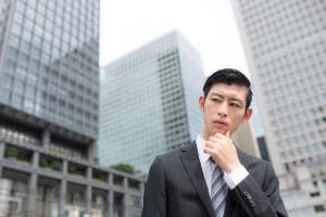 -shared-img-thumb-PAK75_nayamutaiyou20140823091652_TP_V