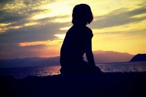 うつ病からの社会復帰・・・遅れは取り戻さなくていい。「できた」ことを見つ