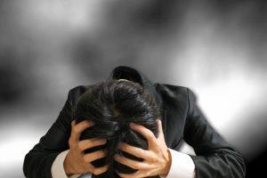 うつ病を治すのはどこにいけばいいの? 『心療内科とカウンセリング併用のす